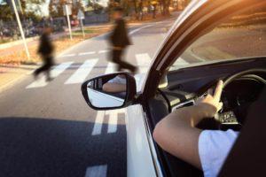 car-pedestrian-accident-at-fault