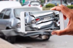What Makes a Good car accident case?