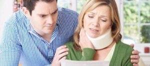 What Should you do after suffering a personal injury in Palm Springs?