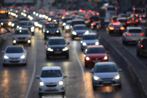 Contact an Orange County freeway accident attorney today.