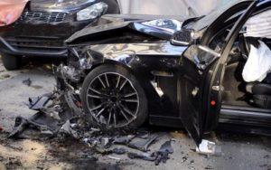 palm desert car accident lawyer