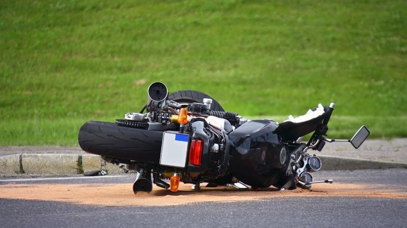 Motorcyclists Killed in a Tustin Accident