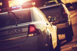 speeding ticket-how-long-record