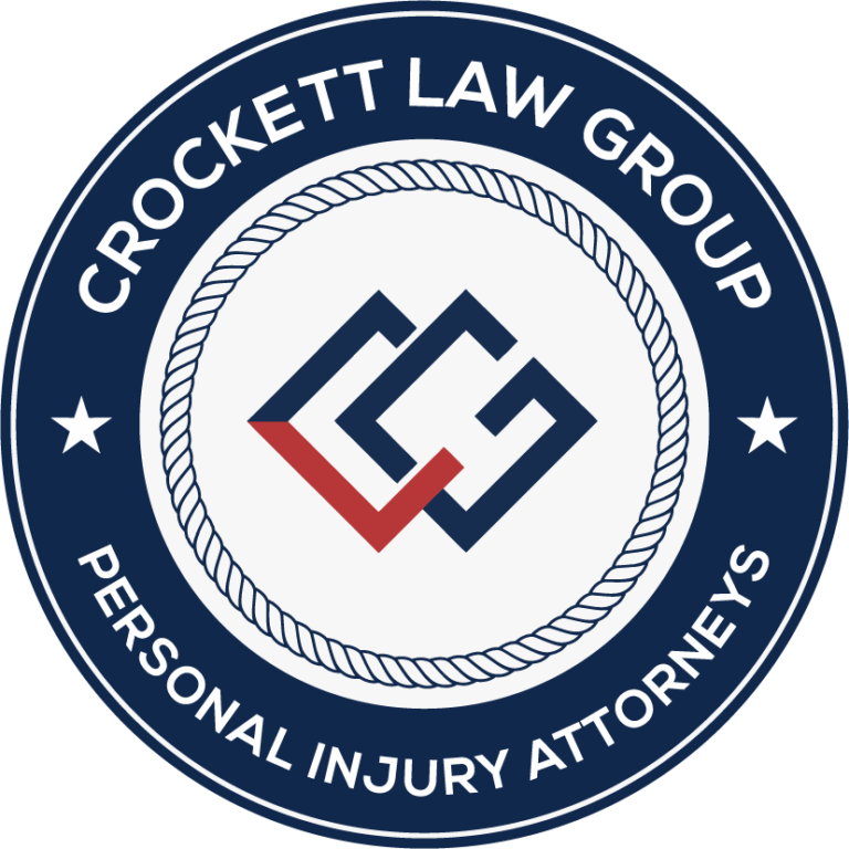 Crockett Law Group LLP