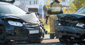 compensatory damages-car-crash