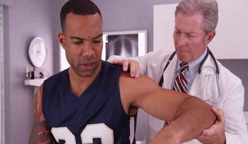Schedule a free consultation with our Orange County shoulder injury lawyers today.