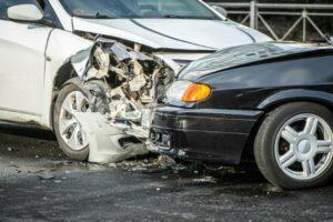 orange county car crash-claim-deposition