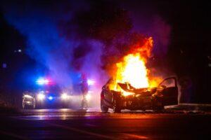 negligence-car-crashes-california-irvine