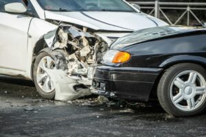What types of damages are recoverable?