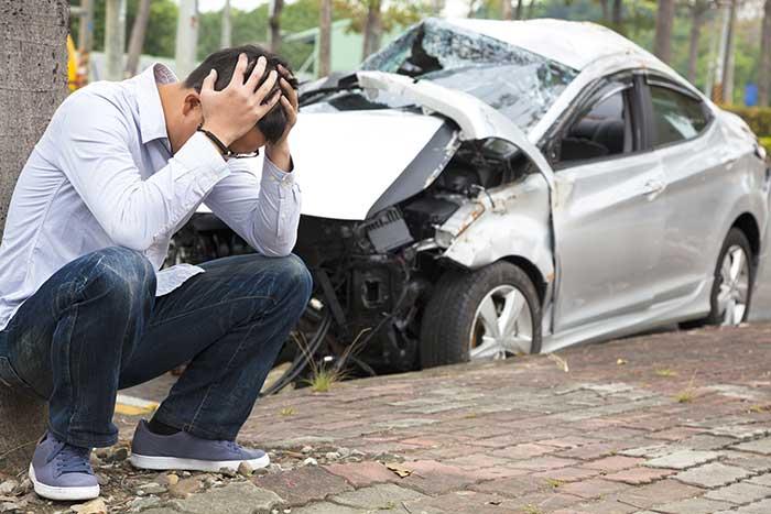 orange county crash
