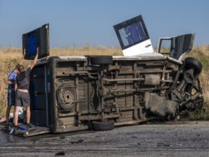 bus accident lawyer in orange county