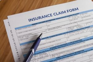 What Happens if the Insurance Claim is Denied?