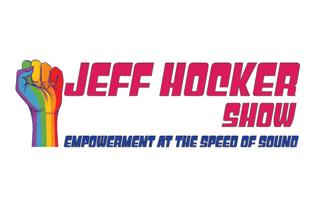 Jeff Hocker Show
